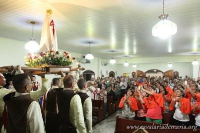 Paróquia Sto Antônio (9)