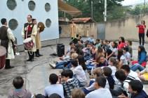 Projeto - Francisco Silveira (3)