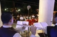 Cantata no Fórum - 2015 (7)