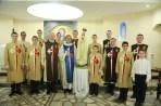 Oratórios em Macaé (12)