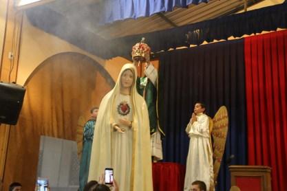 Nossa Senhora do Rosário e do Bom Remédio