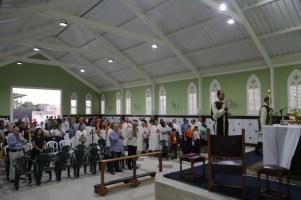 Sede-dos-Arautos-do-Evangelho-em-Campos-