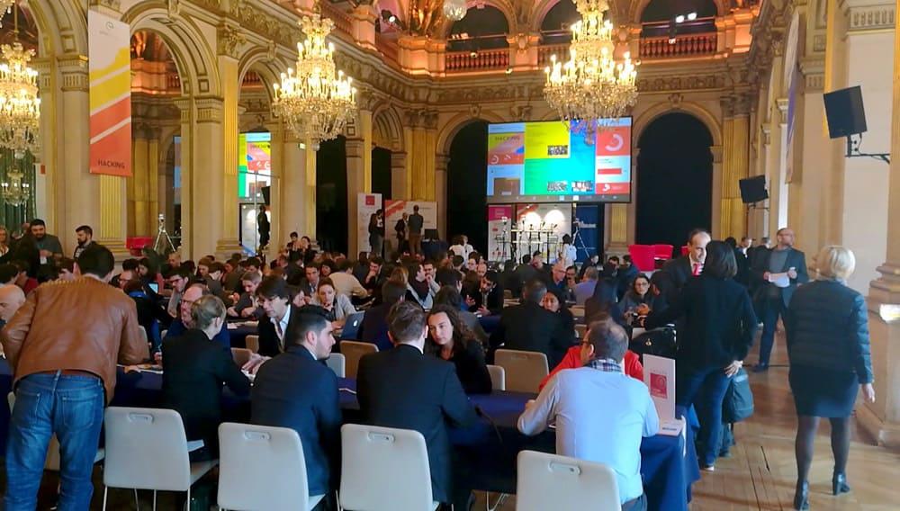 Musée des pièges mortels pour startups en2017