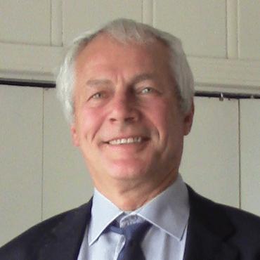 Pierre Gruget