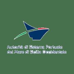 AdSP Sicilia Occidentale