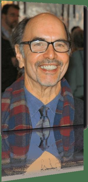 Jack Petrash