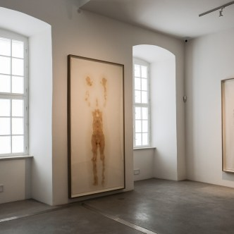 Derneburg_Hall-Foundation_170909_36
