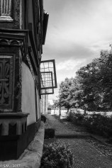 Domviertel_170730_35