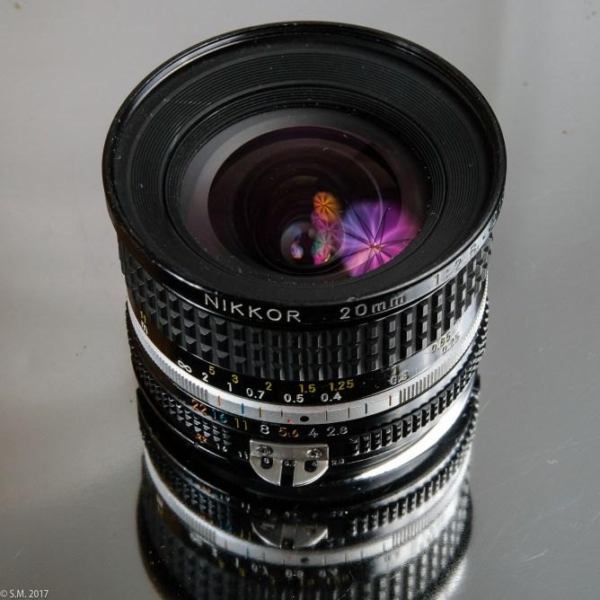 Nikon F2AS_171213_1