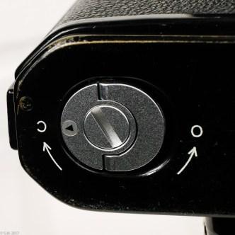 Nikon F2AS_171213_11