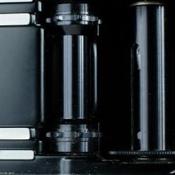 Nikon F2AS_171213_13