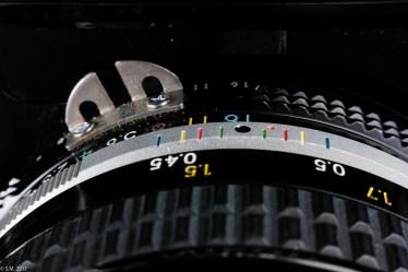 Nikon F2AS_171213_17
