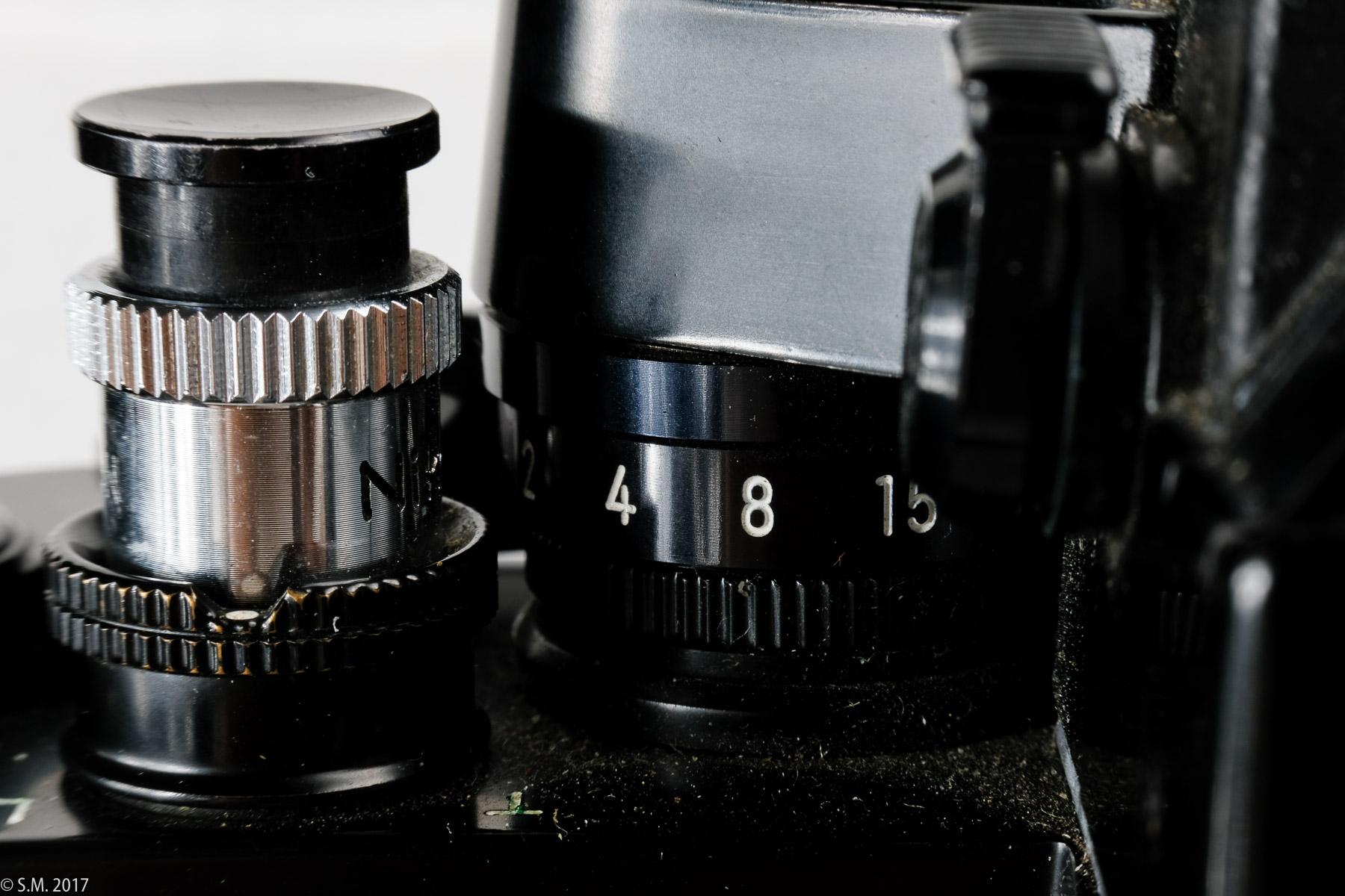 Nikon F2AS_171213_18