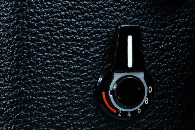 Nikon F2AS_171213_20