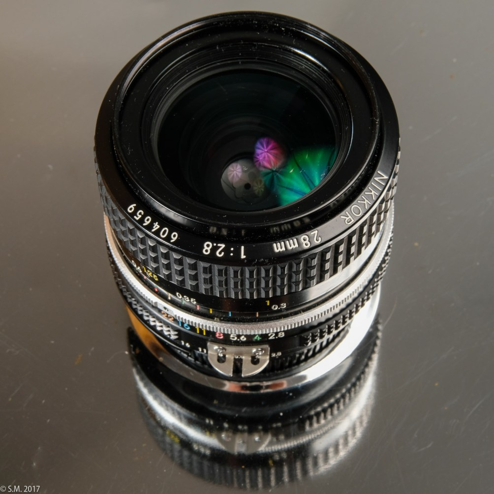 Nikon F2AS_171213_3