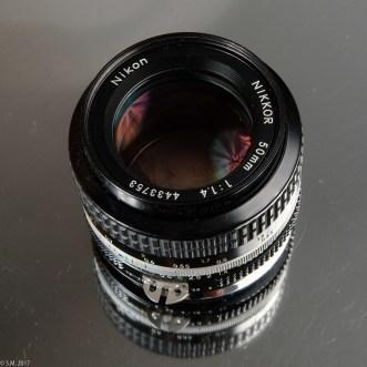 Nikon F2AS_171213_4