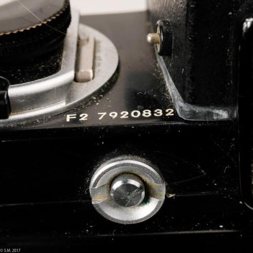 Nikon F2AS_171213_9