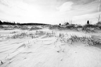 Beuster_Winter (22 von 26)