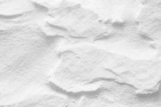Beuster_Winter (24 von 26)