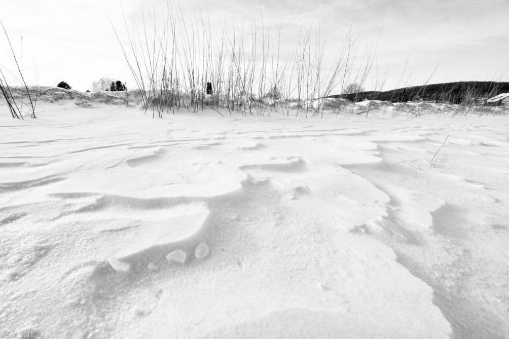 Beuster_Winter (26 von 26)