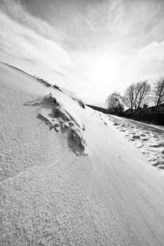 Beuster_Winter (7 von 26)