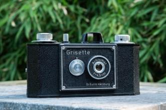 Grisette (4 von 14)