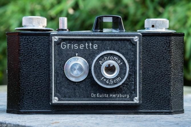 Grisette (7 von 14)