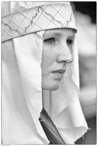 Pfingstspiele Quedlinburg (13 von 37)