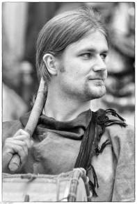 Pfingstspiele Quedlinburg (26 von 37)