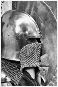 Pfingstspiele Quedlinburg (33 von 37)