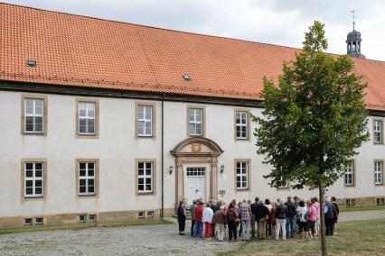 Kloster Marienrode (11 von 62)