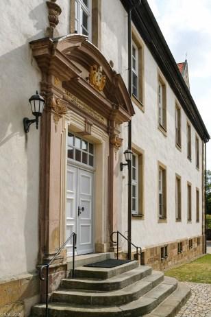Kloster Marienrode (16 von 62)