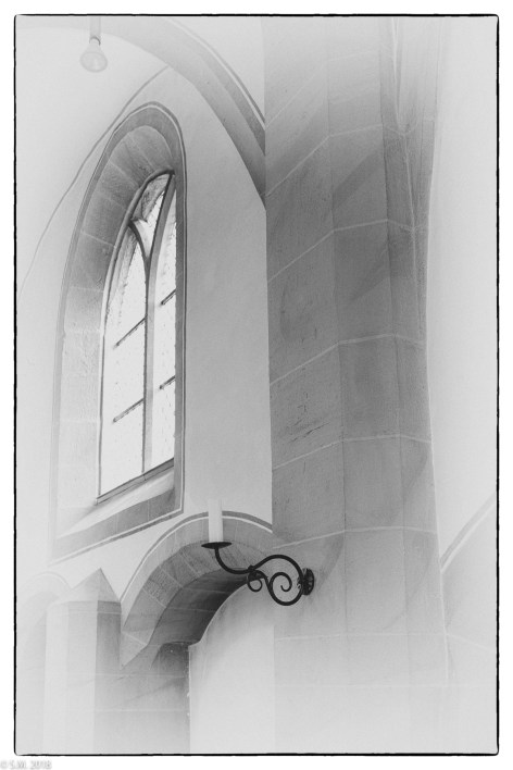 Kloster Marienrode (22 von 62)