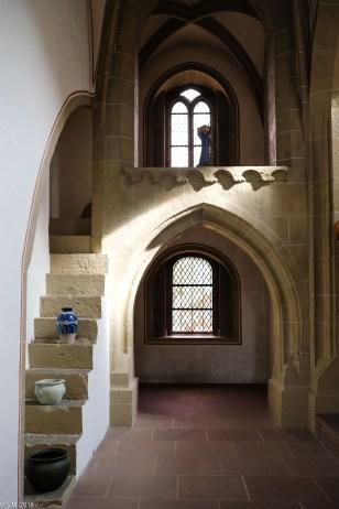 Kloster Marienrode (27 von 62)