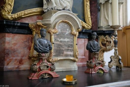 Kloster Marienrode (36 von 62)