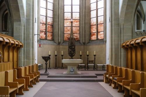 Kloster Marienrode (39 von 62)