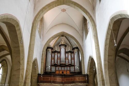 Kloster Marienrode (40 von 62)