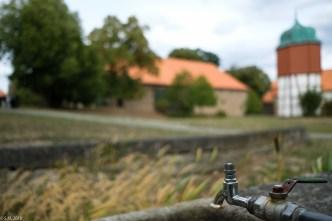 Kloster Marienrode (57 von 62)