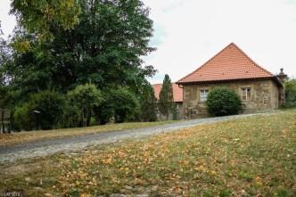 Kloster Marienrode (6 von 62)