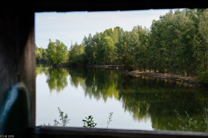 Koldinger See (26 von 29)