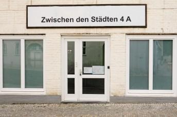 Quedlin_Tore (36 von 43)