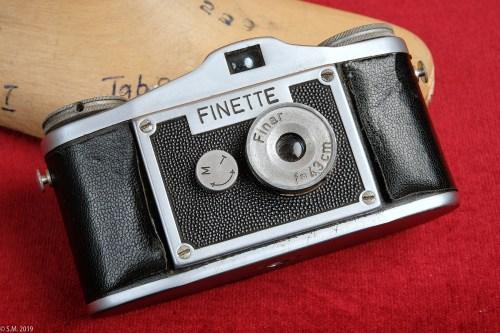 Finette_4665 (20 von 22)