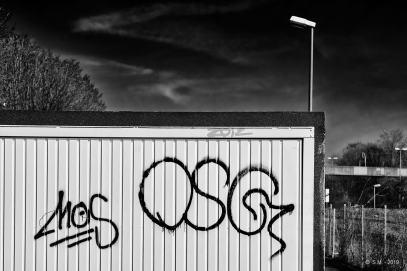 Graffity_2019_SW_4