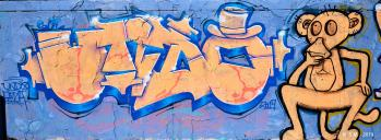 Graffity_2019_Total_3