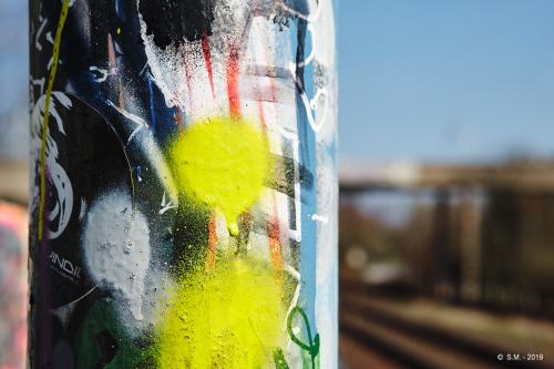 Graffity_2019_adZ_11