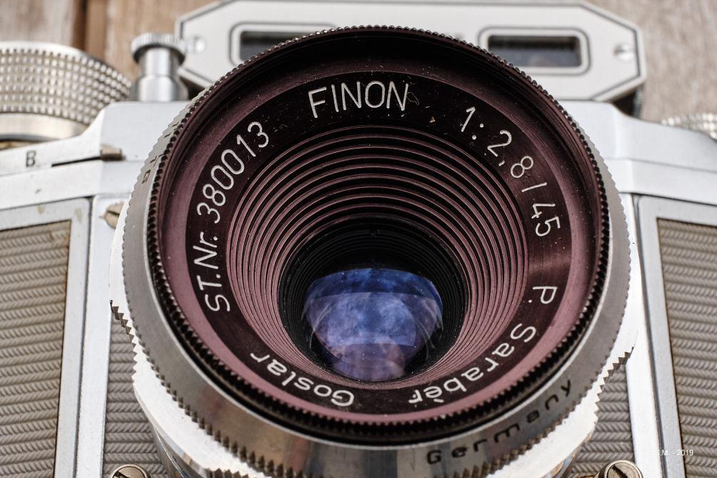 FINETTA-DITTO-99_20
