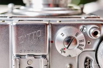 FINETTA-DITTO-99_24