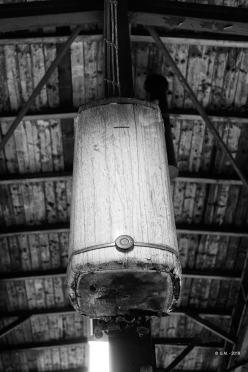 Licht-Struktur_19