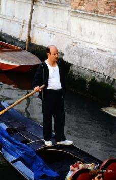 Venedig_DiaScan_5