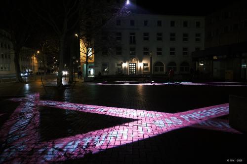 Lichtungen_Donnerstag_24
